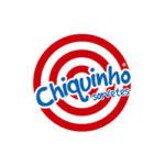 Chiquinho