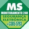 MS Monitoramento 24h