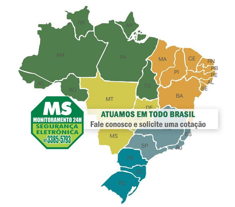 maps01